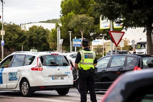 Image The school year starts without incidents in Calvià